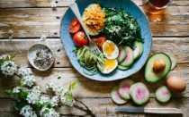 Правильное питание с учетом индивидуальных особенностей